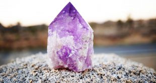 Five Reasons to Have a Crystal Reading