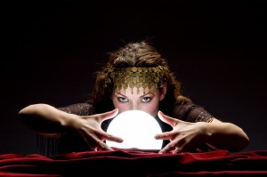 seer-and-crystal-ball-300x199.jpg