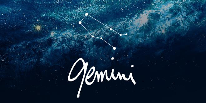 Gemini Birthstone
