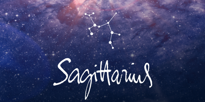 Sagittarius Birthstones
