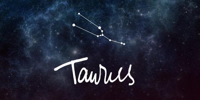 Taurus Birthstones