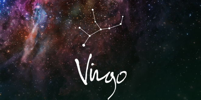 Virgo Birthstones