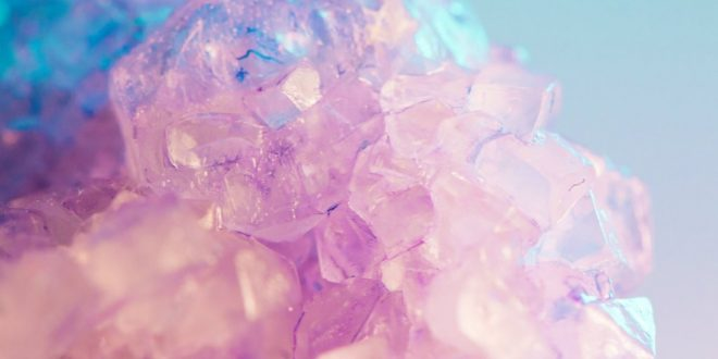 Using Crystals Sensibly