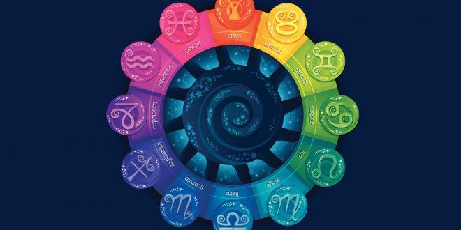 Zodiac Birthstones