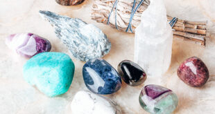 Crystals that You Can Use for Anxiety